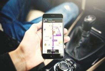 ادعای نیروهای امنیتی بر اسراییلی بودن مالکیت اپلیکیشن Waze و فیلتر کردن آن بدون توجیه قضایی