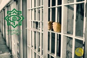 تهدید و احضار سعید حسنزاده، فعال حقوق کودک، جهت اجرای حکم حبس