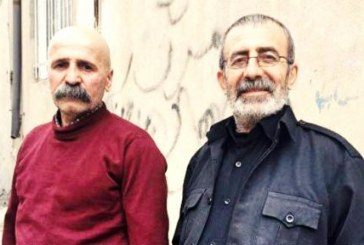 برگزاری دادگاه تجدیدنظر برای دو فعال کارگری در سنندج