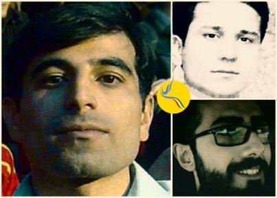 احضار سه فعال مدنی به دادگاه انقلاب اهر