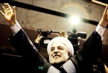 کارنامه حقوق بشری حسن روحانی؛ اعدامهای گسترده و تداوم برخورد وزارت اطلاعات با فعالان مدنی