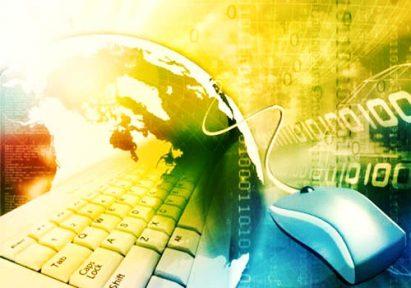 تعطیلی ۲۰۰ واحد صنفی حوزه فناوری اطلاعات به دلیل بی توجهی دولت در سال ۹۵