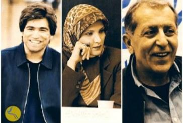 فدراسیون بینالمللی روزنامهنگاران بازداشت فعالان رسانهای در ایران را محکوم کرد