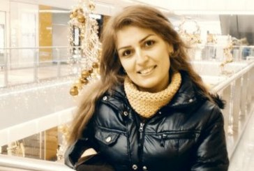 دو ماه از بازداشت معصومه ضیاء گذشت؛ تداوم بلاتکلیفی و عدم پاسخگویی مسئولین