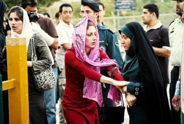یورش پلیس به «مهمانی خاص» زنانه در تهران و بازداشت مهمانان