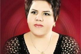 مهرناز حقیقی با تودیع وثیقه از زندان اوین آزاد شد