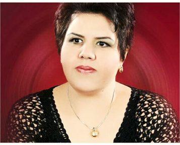 تداوم بیخبری از وضعیت مهرناز حقیقی، پزشک و فعال مدنی، پس از بازداشت