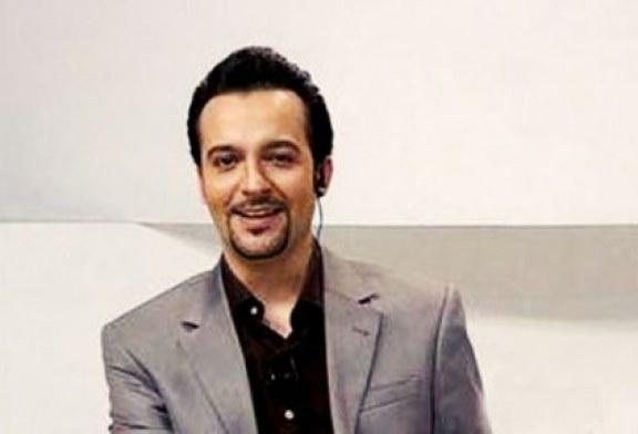 ممنوع التصویری محمد سلوکی در پی شرکت در جشنواره فیلم عصر آنکارا