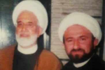 صدور حکم حبس برای مشاور مهدی کروبی به دلیل «انتقاد از سپاه»