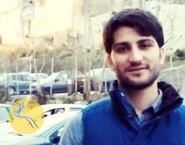 محمدحسین نجفی از زندان اوین آزاد شد