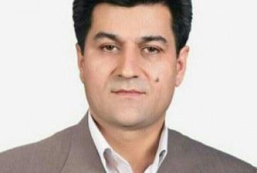 آزادی محمد حسن داوودی با قرار وثیقه ۳۰۰ میلیون تومانی