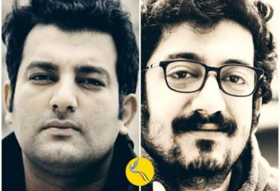 صدور مرخصی استعلاجی برای مهدی و حسین رجبیان، هنرمندان زندانی