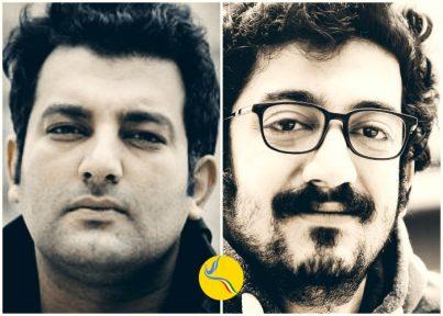 عدم تمدید مرخصی مهدی و حسین رجبیان علیرغم وضعیت بد جسمانی