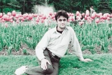 سعید ملک پور برای نهمین سال متوالی نوروز را در حبس میگذراند