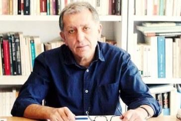 مراد ثقفی، مدیر مسئول مجله «گفتگو»، بازداشت شد