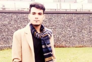 صدور حکم شش سال حبس براى یک پناهنده در پی بازگشت به ایران