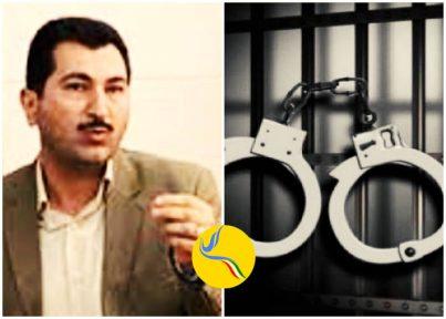 بازداشت یک مترجم و استاد دانشگاه از سوی نیروهای امنیتی در تهران