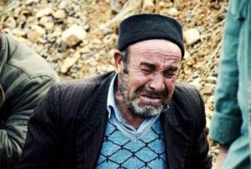 زمینهای سیلزده آذربایجان شرقی تا ۶۰ سال آینده قابل کشت نیست