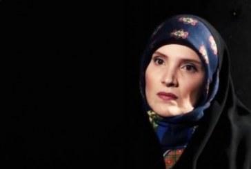علیرغم گذشت سه ماه بازداشت؛ هنگامه شهیدی تاکنون تفهیم اتهام نشده است