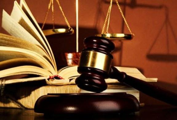 احضار دو خبرنگار حوادث به دادسرای آبادان