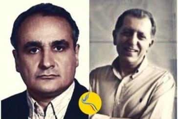 بیخبری از وضعیت مراد ثقفی و رامین کریمیان پس از گذشت بیست روز بازداشت
