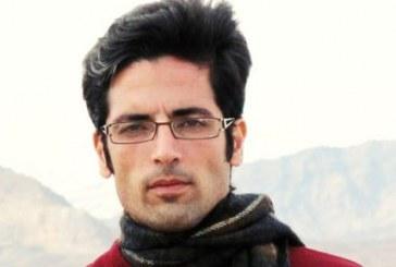 تمدید قرار بازداشت مجید اسدی، فعال دانشجویی محبوس در رجایی شهر