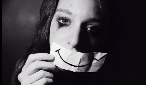 بیش از ۱۲ درصد از جمعیت بزرگسال ایران دچار افسردگی هستند