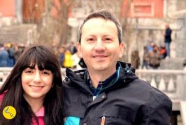 تعویق دادگاه احمدرضا جلالی به دلیل مخالفت قاضی صلواتی با وکلای انتخابی