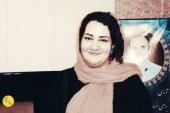 گزارشی از وضعیت آتنا دائمی در نوزدهمین روز از اعتصاب غذا