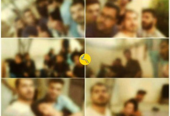 حاضرین در مهمانی بهادران اصفهان: «بازداشتشدگان همجنسگرایان مرد بودند؛ برای تست رابطه جنسی به پزشکی قانونی فرستاده میشوند»