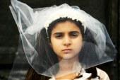 """""""خواب بودم که شوهرم دادند""""؛ گزارشی از ازدواج کودکان در ایران"""