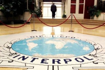 شورای اروپا: «ایران از قوانین اینترپل برای بازداشت مخالفان سیاسی خود 'سوء استفاده' میکند»