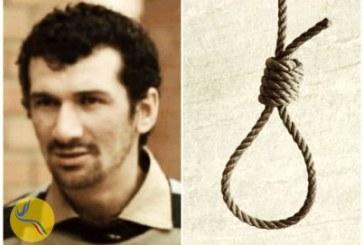 دیوان عالی درخواست اعاده دادرسی یک زندانی سیاسی محکوم به «اعدام» را رد کرد