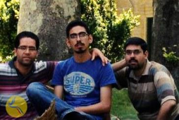 صدور حکم حبس برای سه شهروند بهایی ساکن مشهد