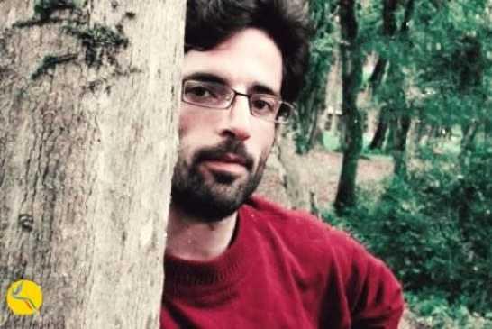 پرونده سازی برای مجید اسدی؛ اعمال فشار و لغو دادگاه به دلیل اعتراض این زندانی سیاسی