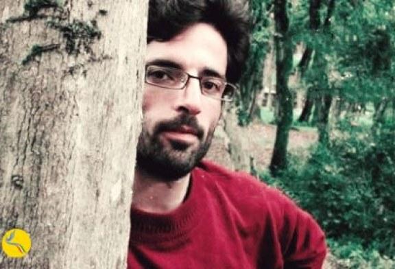 نامهای از مجید اسدی در خصوص بازداشت و روند محاکمهاش: «قاضی در جلسه محاکمه خطاب به من گفت در چشمان تو 'نفاق' میبینم»