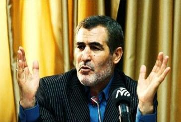 بدهی سههزار میلیارد تومانی شهرداری تهران به پیمانکاران