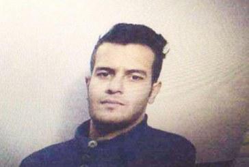 صبح فردا یک زندانی در ملاءعام در اراک اعدام میشود