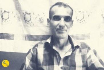 گزارشی از وضعیت رمضان احمد کمال؛ نهمین سال حبس در زندان قزوین