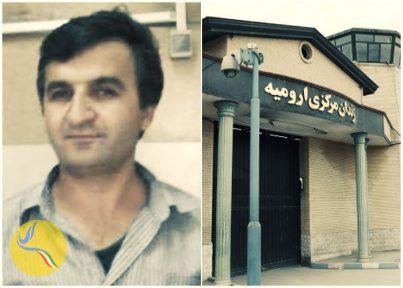 ممانعت از آزادی یوسف کاکهممی پس از نه سال حبس به بهانه اجرای محکومیت پنجساله در پرونده جدید