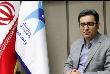 بازداشت عضو شورای شهر همدان به اتهام «توهین به پیامبر»
