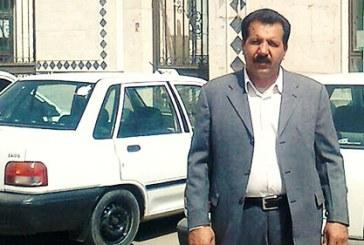 تعقیب و گریز دراویش گنابادی در شهرستان کوار