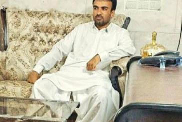 تداوم ممنوعالملاقاتی دو زندانی سیاسی در زندان سراوان
