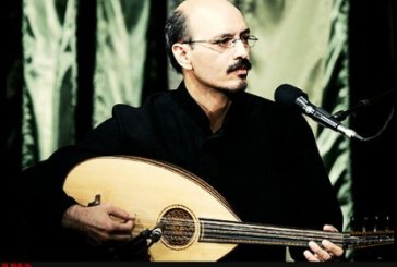 لغو کنسرت آموزشی موسیقی حسین بهروزینیا در شیراز