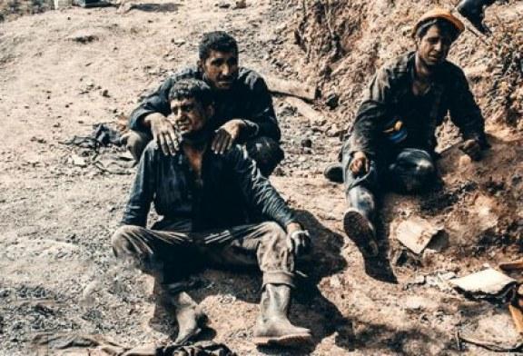 انفجار یورت حاصل اهمالها و بیتدبیریها: «کارگران دو هزار متر زیر زمین به حال خود رها شده بودند»