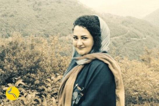 امتناع دادستانی و مسئولین زندان اوین از اعزام آتنا دائمی به بیمارستان پس از پنجاه روز اعتصاب غذا