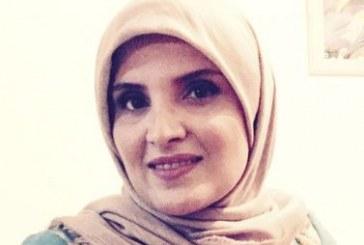 ممانعت از ملاقات هنگامه شهیدی با خانواده/ بیخبری از وضعیت این روزنامهنگار زندانی