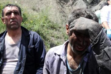 کشف چهل و سومین جسد در معدن یورت؛ احتمال وجود یک جسد دیگر