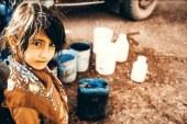 محرومیت «۳۸ ساله» روستاهای بندشت و چاهزبر از «آب»/ زریندشت «آب شرب» ندارد
