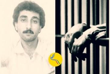 افزایش فشار بر زندانیان سیاسی زندان اردبیل؛ انتقال شیراحمد شیرانی به قرنطینه